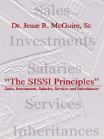 The Sissi Principles