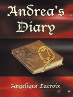 Andrea's Diary