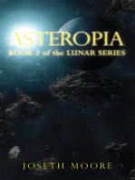 Asteropia