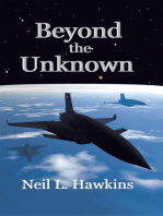 Beyond the Unknown