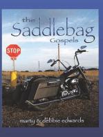 The Saddlebag Gospels
