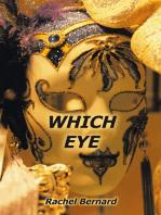 Which Eye