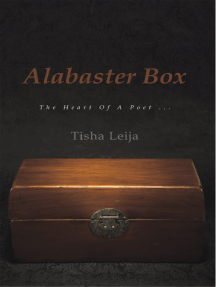 Alabaster Box: The Heart of a Poet ...