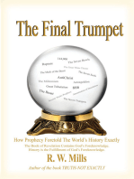 The Final Trumpet