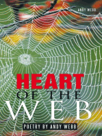 Heart of the Web