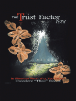 The Trust Factor Now