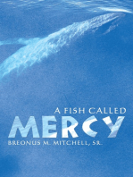 A Fish Called Mercy