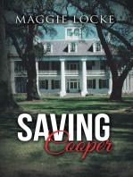 Saving Cooper