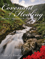 Covenant of Healing: