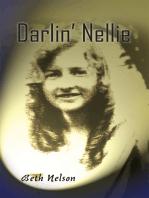 Darlin' Nellie