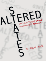 Altered States