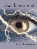 The Dreamist
