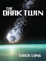 The Dark Twin