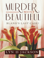Murder Most Beautiful