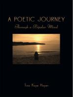 A Poetic Journey