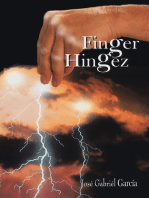 Finger Hingez