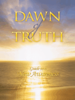 Dawn of Truth