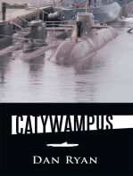 Catywampus