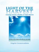 Light of the Harvest