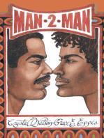 Man-2-Man