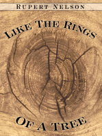 Like the Rings of a Tree