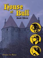 House of Bull