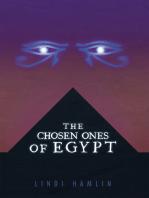 The Chosen Ones of Egypt