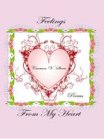Feelings from My Heart