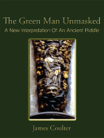 The Green Man Unmasked