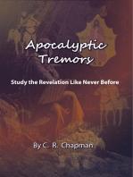 Apocalyptic Tremors