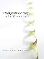 Unravelling the Essence
