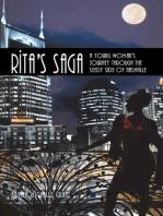 Rita'S Saga