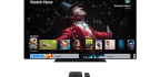 Will Apple TV Kill The Cable Box? Not So Fast.