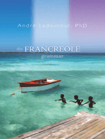 The Francreole Grammar