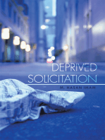 Deprived Solicitation