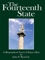 The Fourteenth State