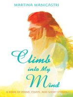Climb into My Mind