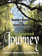 The Inspired Journey