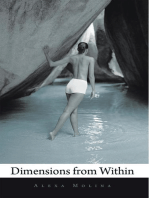 Dimensions from Within
