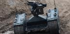 AI Innovators Take Pledge Against Autonomous Killer Weapons