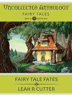 Fairy Tale Fates