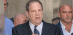 Harvey Weinstein's New Claims Against Ashley Judd Outrage Actress' Attorney