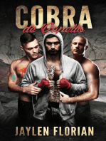 Cobra De Capello