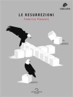 Le Resurrezioni