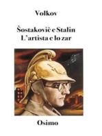 Stalin e Šostakovič