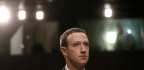 Mark Zuckerberg Is Doubly Wrong About Holocaust Denial