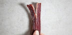 The Frightening Link Between Beef Jerky and Bipolar Mania