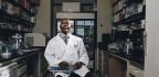 The Search for a Cancer Cure Has Ignored African DNA