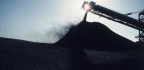 Black Lung Rate Hits 25-Year High In Appalachian Coal Mining States