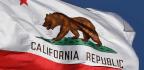 California Supreme Court Squashes Bid To Split State Into Three